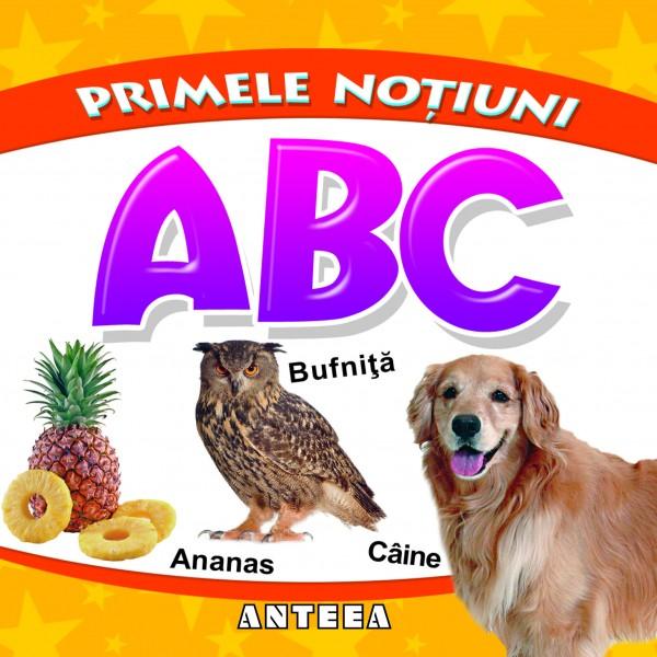 ABCweb