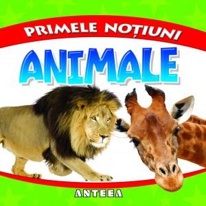 Animaleweb