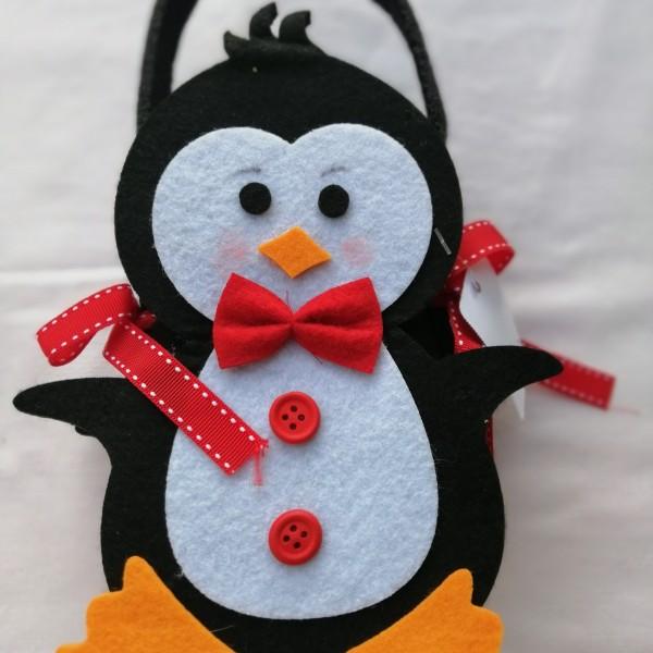 pinguindinfata